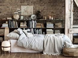 chambre cosy adulte une chambre cosy pour l automne décoration