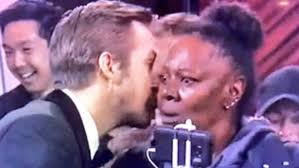Ryan Gosling Finals Meme - the ryan gosling oscar meme was the whisper heard round the world