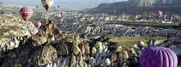 travel cappadocia with matiana travel agency luxury travel