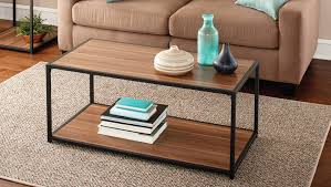 Dinner Tray Tables Table Astonishing Pleasant Tv Tray Tables Walmart Canada Superb
