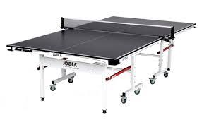 Ping Pong Table Parts by Joola Motion 18 Megaspin Net