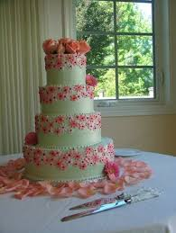 Cake Decorations Store Download Wedding Cake Supplies Food Photos