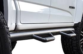 2006 Dodge 3500 Truck Accessories - dodge ram 3500 running boards ram 3500 nerf bars 1974 2017