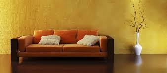 Home Colour Design  WorldS Best Bathroom Color Schemes For - Home colour design