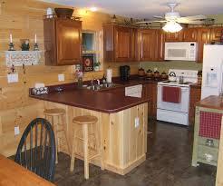 modular log home kitchen modular log home kits in modern shades