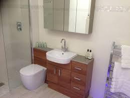 Cheap Fitted Bathroom Furniture by East Kilbride Bathroom Installation Glasgow Bathroom Design