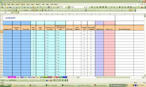 How To Use Excel Spreadsheet Ebay Profit U0026 Loss Excel Spreadsheet