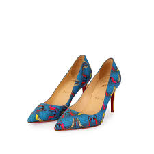 christian louboutin shop authenticated pre owned luxury items