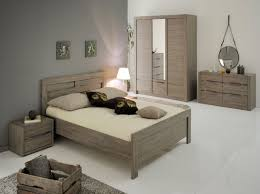 achat chambre complete adulte beau chambre a coucher alinea et chambre complete adulte alinea