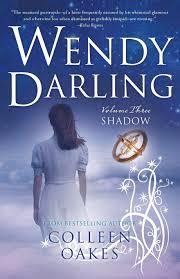 amazon com wendy darling vol 3 shadow 9781943006168 colleen