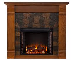 lummy elkmont electric fireplace electric fireplace reviews