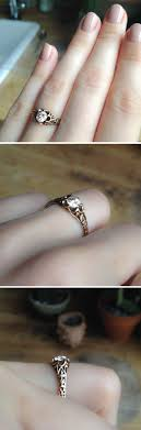 where to buy engagement rings wedding rings macha jewelry studio where to buy engagement rings