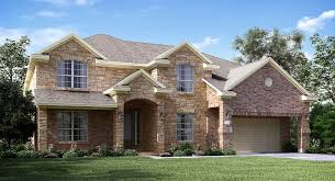 Patio Homes In Katy Tx Falls At Green Meadows Bridgewater Texas Reserve And Vista New