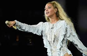 Beyonce Coachella by Tickets To See Beyoncé At Coachella 2018 Will Be Available This