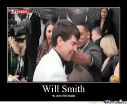 Will Smith Meme - will smith by kickyourface meme center
