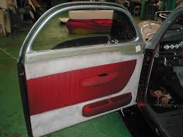 Upholstery Jobs Gallery Rich U0027s Custom Upholstery