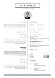 best 25 cover page template word ideas on pinterest portfolio