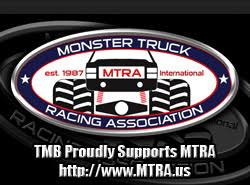 monster truck racing association themonsterblog com we know monster trucks sneak peak at new