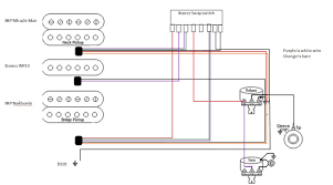 ibanez guitar pick up switch wiring diagram wiring wiring