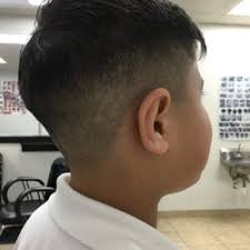 extremehaircut blog extreme haircut design hair salons 1335 n belt line rd