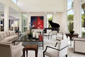 american style home interior design home style