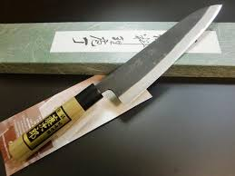 great kitchen knives best japanese kitchen knives home design stylinghome design styling