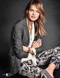 louisa cerano 12 best 14 15 f w luisa cerano images on fashion