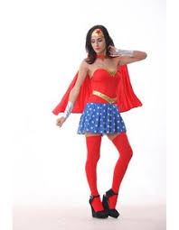 Homemade Woman Halloween Costume Cool Woman Halloween Costume Woman Costumes Costumes