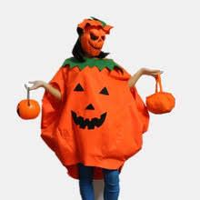 Halloween Pumpkin Costume Adults Popular Mens Pumpkin Costume Buy Cheap Mens Pumpkin Costume Lots