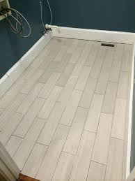 finally a floor part 2 laundry room tile room tiles and white
