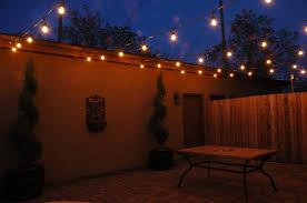 newhouse lighting 15 light commercial grade outdoor weatherproof
