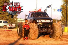 monster truck nitro games look at the history of games pretend an monster truck nitro 2