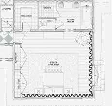 bathroom with walk in closet floor plan lovely closet layouts plan