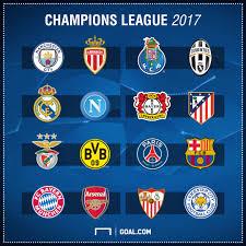 europa league draw live goal com