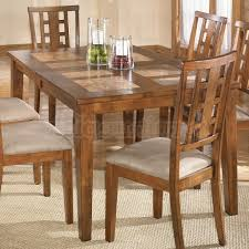 101034thumb home design tucker dining room set impressive picture