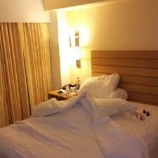 2 Bedroom Suites Orlando by Sonesta Es Suites Orlando 58 Photos U0026 39 Reviews Hotels 8480