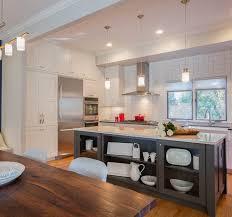 kitchen remodle washington dc kitchen remodeling company custom kitchen design