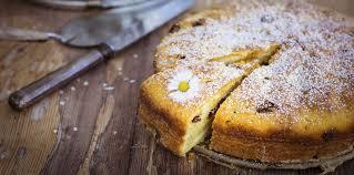 toutes les recettes de cuisine toutes nos recettes de gâteaux au yaourt aussi originales que