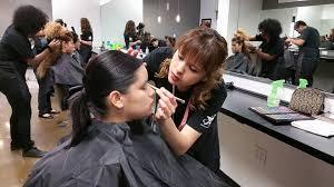 makeup schools in san antonio web content from cosmetology schools in brownsville