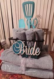 Honeymoon Shower Gift Ideas Stock The Pantry Bridal Shower Gift Idea See More Bridal Shower