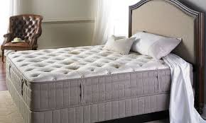 mattress outlet richmond va best mattress decoration richmond va turnersville nj picture of aireloom willow extra firm