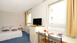 chambre etudiant annecy logement étudiant à strasbourg résidence étudiante les estudines
