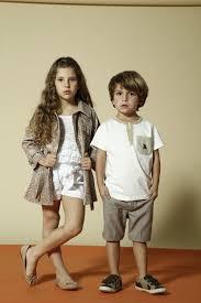 designer childrenswear summer 2013 wholesale designer boys and children s
