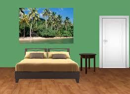 Hawaiian Bedroom Furniture Hawaiian Bedroom The Hawaiian Home