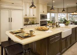 Kitchen Quartz Countertops by 52 Best Countertops Images On Pinterest Kitchen Dream Kitchens