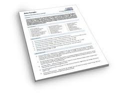 Resume Format Australia Sample by Resume Templates Australian Resume Resume Samples