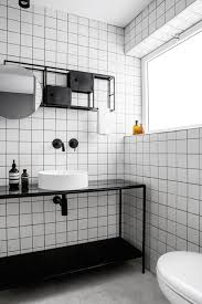 black kitchen tiles ideas best 25 white tiles ideas on white kitchen tile