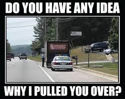 My Life Is Over Meme - 11 best trucker life memes images on pinterest funny images