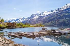 norway thinking of moving to norway here u0027s what you should know heart