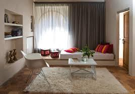 One Bedroom Interior Design Ideas One Bedroom Interior Design Ideas Mellydia Info Mellydia Info